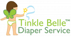Tinkle Belle diaper service