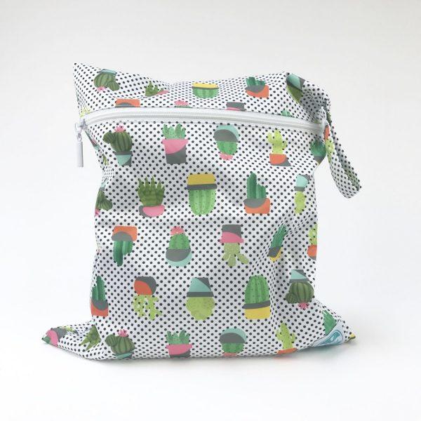 luludew Wet bag