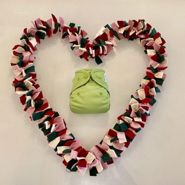 FB-Heart-1-scaled-p05uujpo9rnv46yrq0xj8r3pdtc7sawss00ij1n3ao